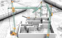 石家庄地产大佬:建筑产业化是大趋势