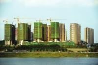 季度广东房地产完成投资1548亿 同比增20.8%