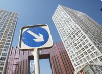 广东省房协:2015年局部楼市存在向下调整风险