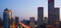 京津冀一体化进程