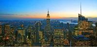 调查显示:中国七成80后90后有房 全球比例最高