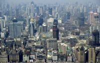 部分城市土地供应创近年来新高 房企拿地热情高涨