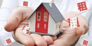 房租又涨了!到底是哪些人在夏天里抢着租房?