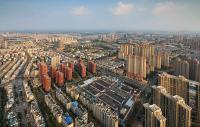 安徽:新增建设用地计划超期或将自动收回