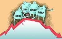 24家房企年内销售额破千亿元,房企信用债已超4200亿元