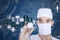 年内珠海市民看病就医将会更加便捷