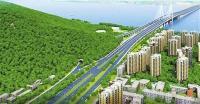 """珠海大道要""""穿山"""" 有关扩建工程开始征集民意"""