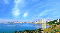 全国城市公共服务满意度排名公布,珠海名列第五