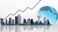 百强房企市场份额升至58%,行业集中度加速提升